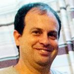 André Freire