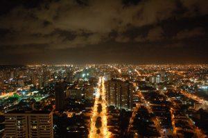 Natal_RN_Brasil