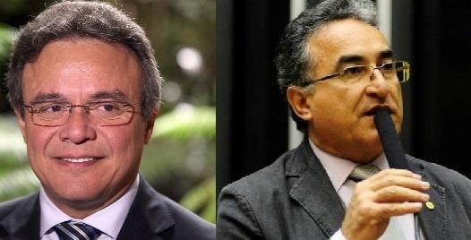 """Eleições 2016: Rápida e """"supostamente"""" indolor"""