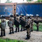 Brasil e o mito da 'escravidão cordial': ainda lutamos por nossa liberdade