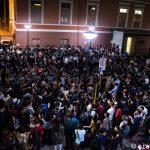 UFPA: Campus Belém é ocupado