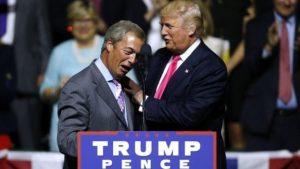 populistas
