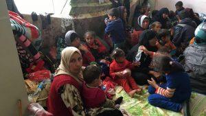 refugiadosmossul