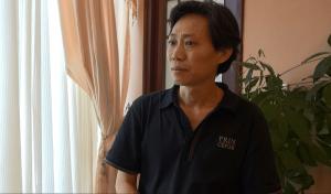 2017-china-preso