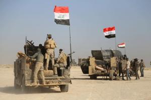 2017-iraque
