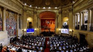 2017-senado-col