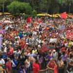 Vereadores de São Paulo aumentam os próprios salários em 26,3%
