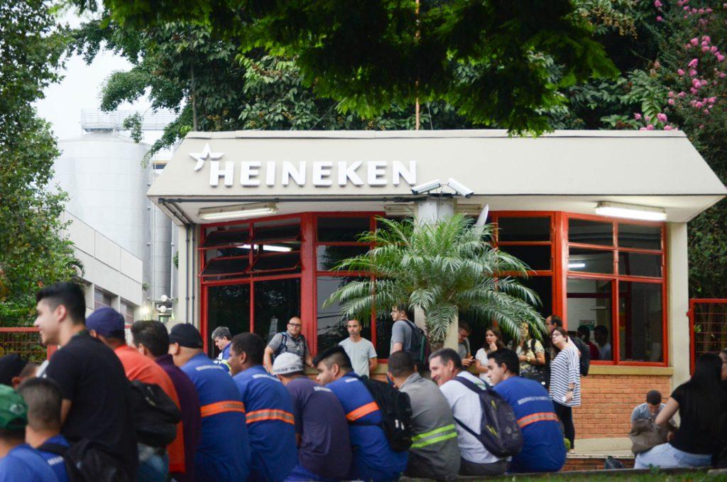 2016-02-04 - Heineken - volta após explosão - Manuela (77)
