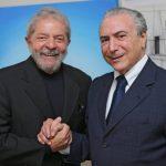 Camilo Santana (PT) dividirá o governo com o PSDB