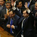 Bloco de Lutas no banco dos réus: mais um capítulo da perseguição política no RS
