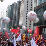 Aproximações entre realidade campesina e a esquerda brasileira