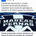 Reformas de Temer vão agravar risco de doença e morte por exposição ao Benzeno na Petrobras