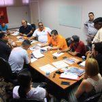 Municipários de Porto Alegre aprovam Greve Geral dia 28 e continuidade da resistência contra Marchezan