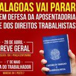 25 de abril: nunca a democracia foi tão longe em Portugal