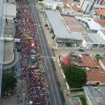 5 fatos mostram que Bolsonaro é contra os trabalhadores e aliado de Temer