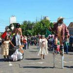 Marchas da Maconha em 6 de maio em todo o Brasil