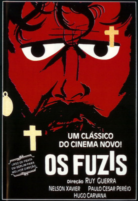 osfuzis04