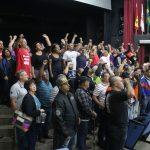28 de Junho: Dia Internacional da Luta LGBT