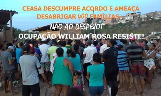 william rosa 2