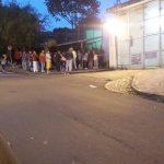Presidente da CCDH da AL-RS lança nota de repúdio à prisão de manifestante, no RS