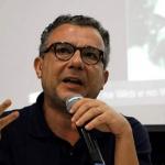 MAIS anuncia entrada no PSOL