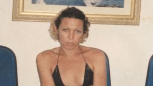 Dandara dos Santos, assassinada no CE