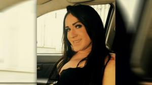Hérika Isidório, assassinada no CE