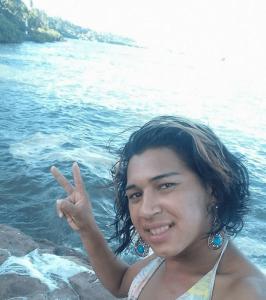 Carla Viana