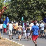STJ condena Bolsonaro a pagar indenização a Maria do Rosário
