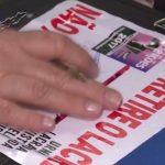 No Recife, Câmara de Vereadores é ocupada contra arrocho salarial
