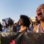 Grupo Tortura Nunca Mais-RJ divulga nota sobre as eleições