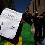 Contra Lava Jato, PT e PSDB se unem
