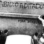 OPINIÃO | Uma das maiores tragédias da história da UFSC