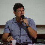 Alckmin anuncia reajuste para o funcionalismo, mas mantém política de arrocho salarial aos servidores e ataques aos serviços públicos