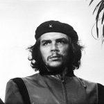 La Higuera: 50 anos depois, repensando o Che