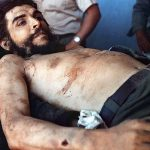 Guevara: Héroe y mártir de la revolución permanente