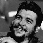O Exemplo do Che Guevara Inspirará Milhões de Militantes pelo Mundo