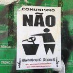 Minas Gerais: O estado mais minerador do país é o que mais tem trabalho escravo