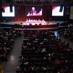 VÍDEO    Confira apresentação do bloco de oposição no Congresso da CSP-Conlutas