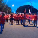 ENTREVISTA   OAB Sapucaia do Sul publica nota de repúdio contra PEC 181