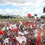 Jornada As letras da Revolução acontece nesta segunda, na UFF Niterói