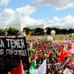 Campanha salarial: Petroleiros rejeitam retirada de direitos e aprovam greve se a Petrobras não recuar