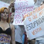 10 de Novembro: dia nacional de lutas em São Caetano do Sul