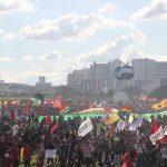 Argentina: contrarreformas e resistência
