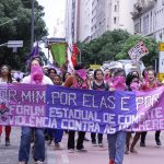 Lula e o PT precisam convocar luta contra Reforma da Previdência