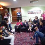 Honduras: relato da resistência popular contra a fraude, direto de um militante socialista de Tegucigalpa