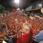 """Nota do PSOL: """"Parem os ataques ao povo curdo"""""""