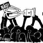 Cristiane Brasil é a cara do governo Temer