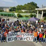 Futebol e política: O que Wladimir Costa tem a ver com o péssimo gramado do Mangueirão?