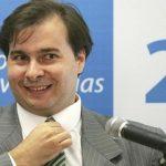 Grupo de Extrema-Direita ameaça Guilherme Boulos e Sâmia Bonfim